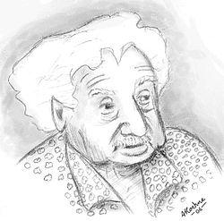 Jorge Amado caricatura.jpg