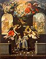 José Juárez - Saint Justus and Saint Pastor - Google Art Project.jpg
