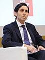 José María Álvarez-Pallete (cropped).jpg