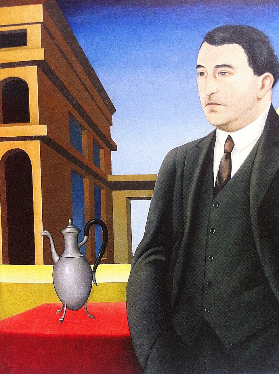 JosefPolák