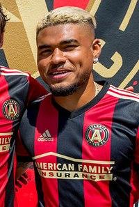 Josef Martínez Atlanta United 2017.jpg