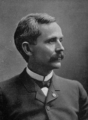 Joseph W. Fifer - Image: Joseph.W.Fifer