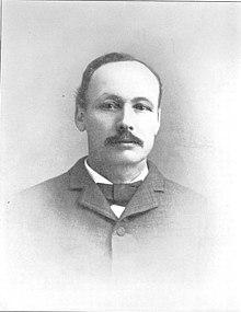 Joseph A. Wallis.jpg