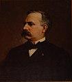 Joseph B. Foraker at statehouse.jpg