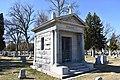 Joseph Kinney Mausoleum (1).jpg