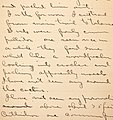 Joseph S. Hunter galapagos expedition journals, 1905-1906 (inclusive) (20092802074).jpg