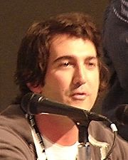 Josh Schwartz Infobox photo.jpg
