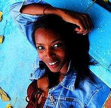 Josie D'Arby Nude Photos 22