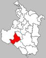 Josipdol Municipality.PNG