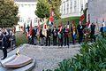 Journée de la commémoration nationale 2016-111.jpg
