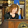 Joyce Sutphen 2011 (cropped).jpg
