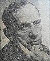 Jozef Karbowski 1947.jpg