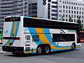 Jrshikokubus-aeroking-694-2951-20071013.jpg