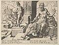 Judah, from the series The Twelve Patriarchs MET DP822097.jpg