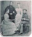 Jugendbild Hugo-Logothetti und-Geschwister-1880.jpg