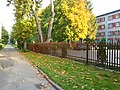 Jugla, Tirzas iela, Riga, Latvia - panoramio (6).jpg