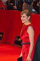 Julia Jentsch (Berlinale 2012).jpg