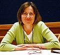 Julia Pomeroy (author).jpg