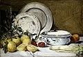 Julien Alden Weir - Still-life (1900s).jpg