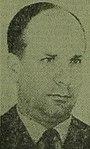 Julio Arnaldo Gómez.jpg