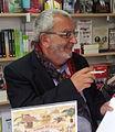 Julio Tormo a la Fira del Llibre 02.jpg