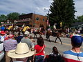 July 4th Parade Ennis, Montana 2014 27.JPG
