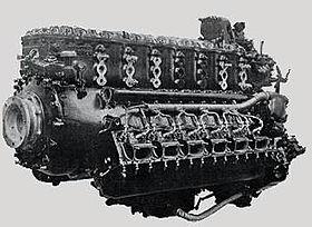 Junkers Jumo 210 Wikip 233 Dia