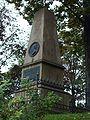 Jung-Stilling-Denkmal.jpg