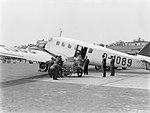Junkers G 24 (1934).jpg
