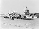 Junkers G 31 Amsterdam (1).jpg
