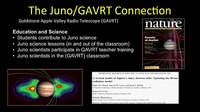 File:Juno and The New Jupiter- What Have We Learned So Far-.webm