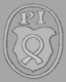 Juusten-sinetti-1.png