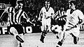 Juventus v Dynamo Kyiv, 16 June 1967 - Roger Magnusson.jpg