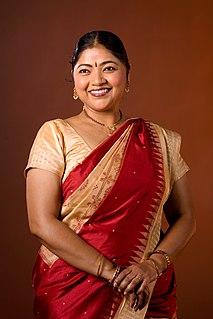 Jyoti Rout