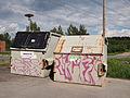 Jyväskylä - trash bins.jpg