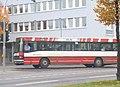Kässbohrer Setra ~ Eschweiler Bus- und Servicegesellschaft ~ Eschweiler Bushof.JPG