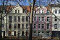 Köln-Sülz Luxemburger Strasse 224+222 Denkmal 4761+5857.jpg