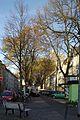 Köln-Sülz Remigiusstrasse o Nr Allee Denkmal 325.jpg