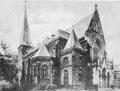 Köln-Stammheim St. Mariä Geburt 1903.png
