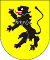 Königstein.PNG