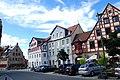 Königstraße 29 bis 37 - panoramio.jpg