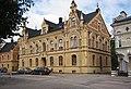 Köping gamla apoteket.jpg