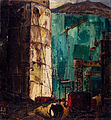 Kārlis Padegs - The Port (The Dock) - Google Art Project.jpg
