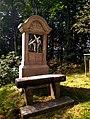 Křížová cesta Annaberg 41.jpg