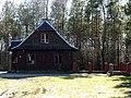 K. piechura - panoramio.jpg