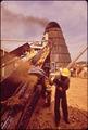 KAIBAB LUMBER CO - NARA - 544007.tif