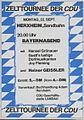 KAS-Herxheim-Bild-1396-1.jpg