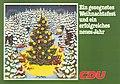 KAS-Weihnachts- Neujahrsgrüße-Bild-11851-1.jpg