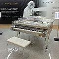 KAWAI クリスタルグランドピアノ (14754736577).jpg
