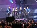 KCON 2012 (8096184491).jpg